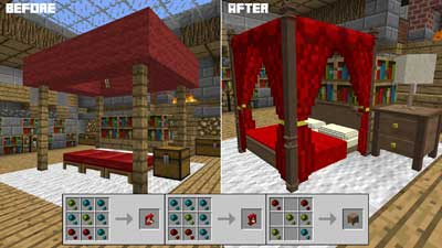 DecoCraft-Download