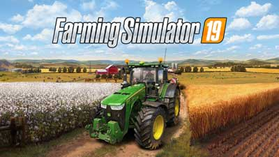 Farming-Simulator-2019-PC