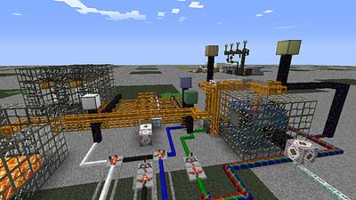 Industrial-Craft-2-Mod-For-Minecraft