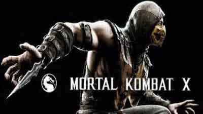 Mortal kombat x (2015) » скачать игры бесплатно от r. G. Механиков.