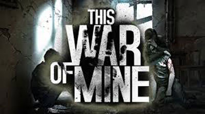 This-War-of-Mine1